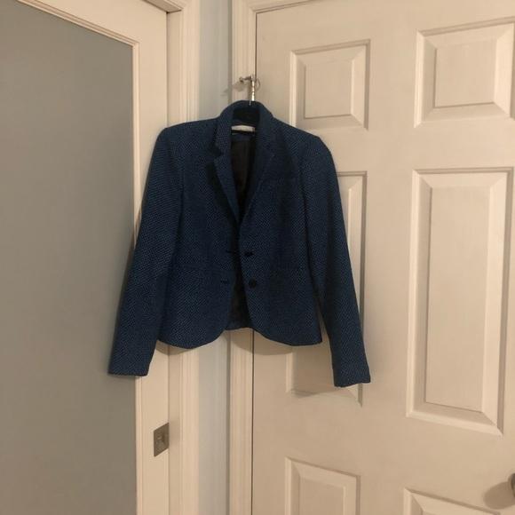 Calvin Klein Dresses & Skirts - Calvin Klein Skirt Suit